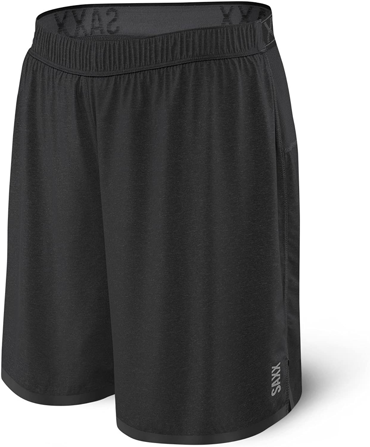 Saxx Pilot 2N1 Running Shorts - Choose Color and Size