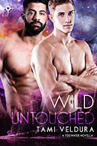 Wild Untouched: A Tidewater Novella