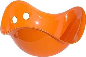 MOLUK Bilibo Orange