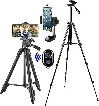 Handy Stativ Smartphone Kamera Stative Lightweight Kamera
