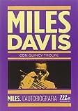 Miles. L'autobiografia