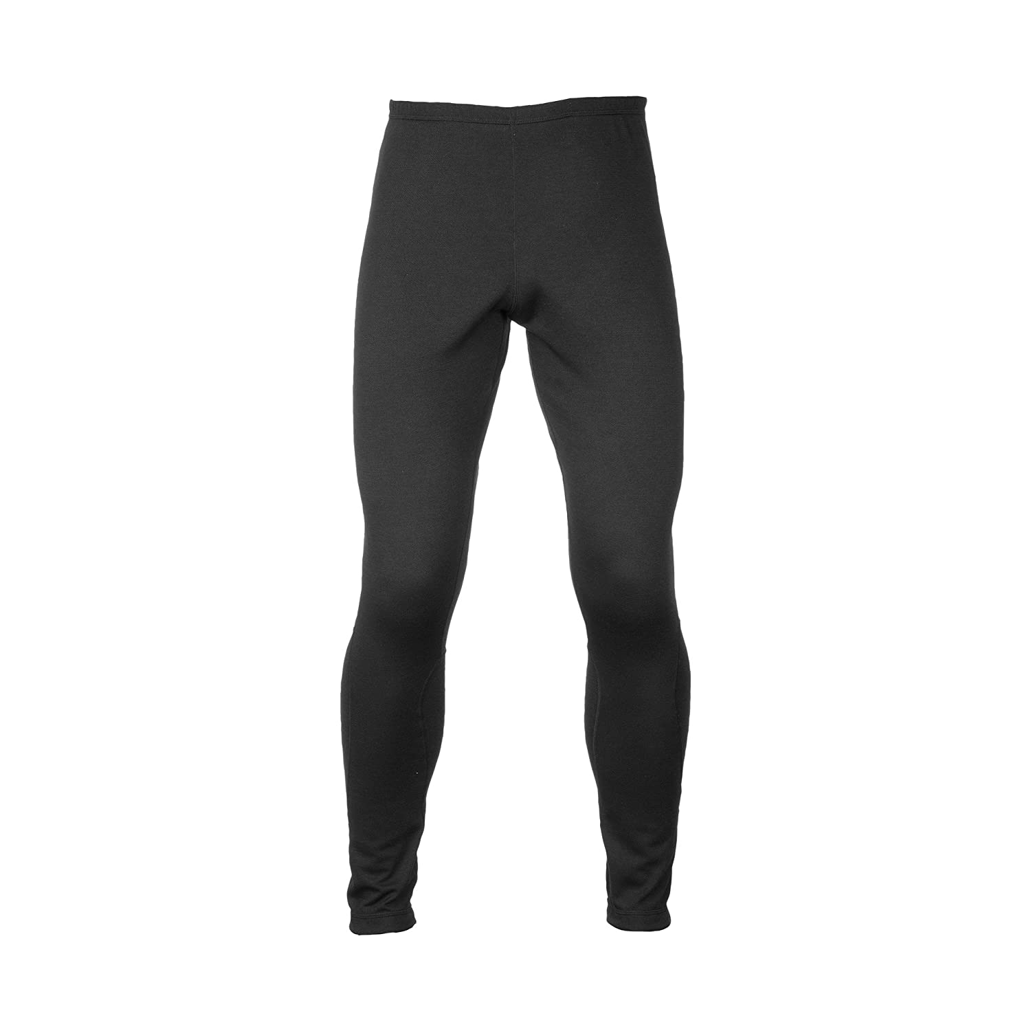 Kathmandu merinoBASE Men Women Merino Wool Long Johns