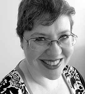 Denise Sutherland
