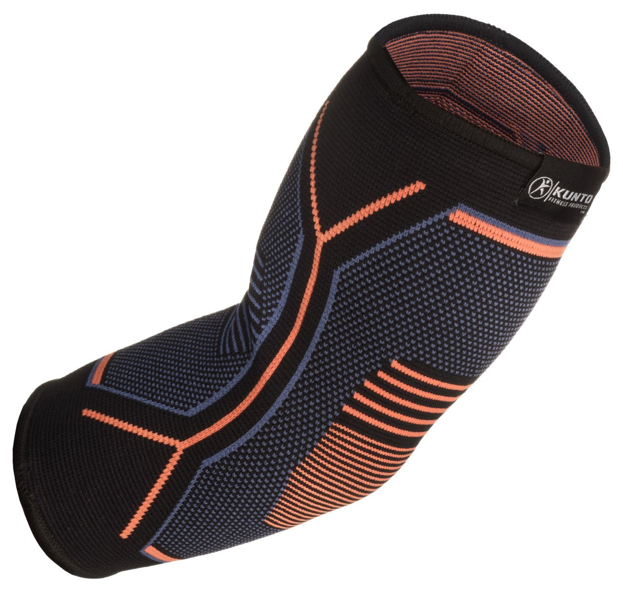 Best Elbow Compression Sleeve
