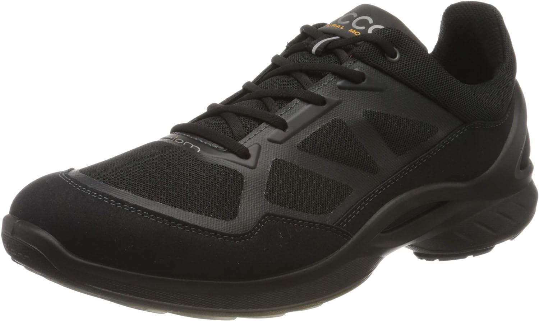 Biom Fjuel Textile Running Shoe