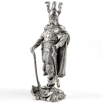 Amazon.co.jp: ケルトの戦士、...