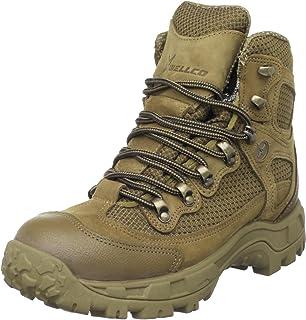 Wellco Hybrid Hiker(Men's) -Mojave
