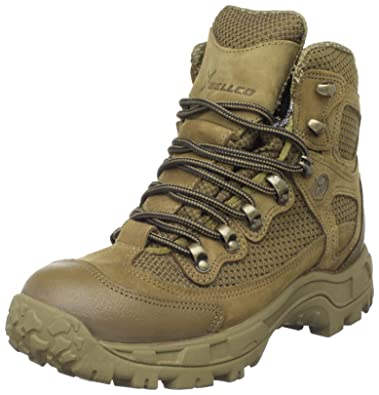 Men's Hybrid Hiking Boot