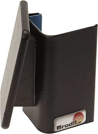 Brodit ProClip 853829 Angled Console Mounting Bracket for Carnival 06-11