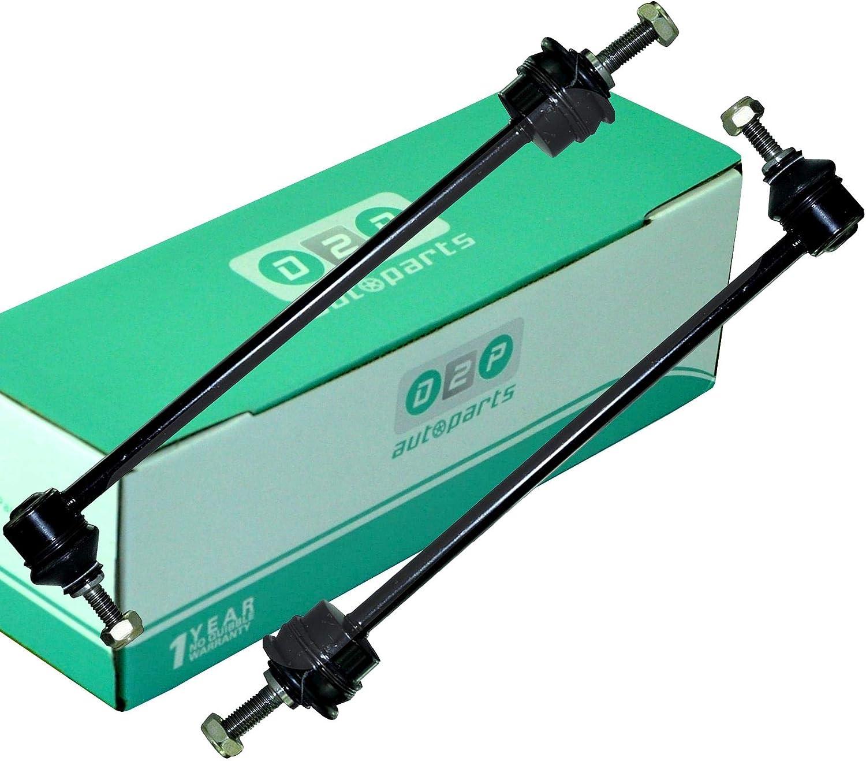 Anteriore stabilizzatore Anti Roll Bar Goccia Link x2 1999 /- /2005 Rover 75 /RJ