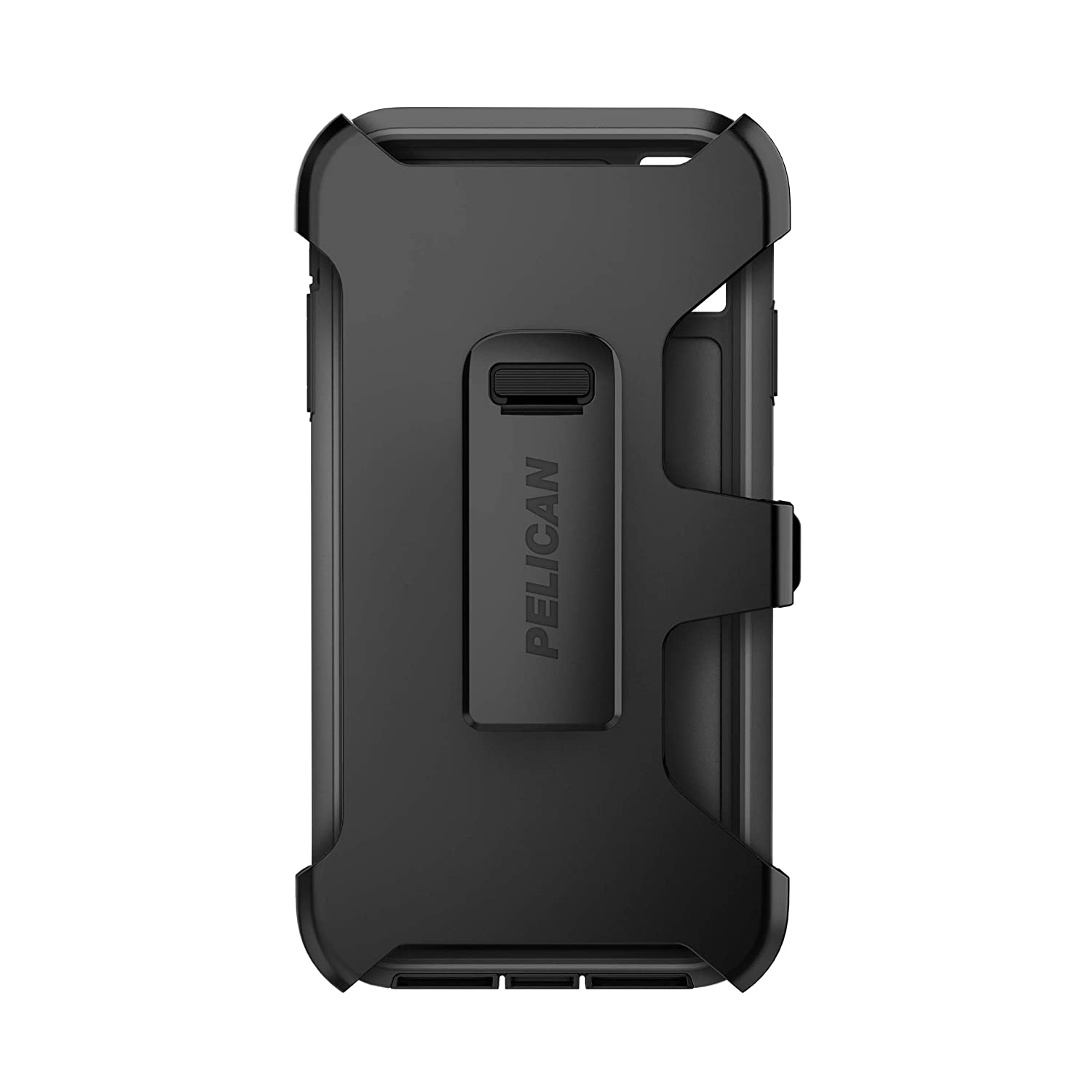 Pelican Voyager iPhone Xs Max Case (Black)