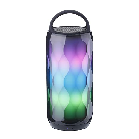 The 8 best touch lamp portable speaker