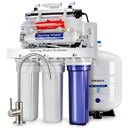 Stage Dual Ro Reverse Osmosis Schematic Diagram on