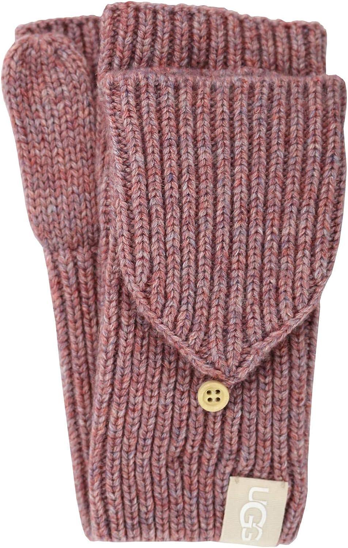 UGG Knit Flip Mitten