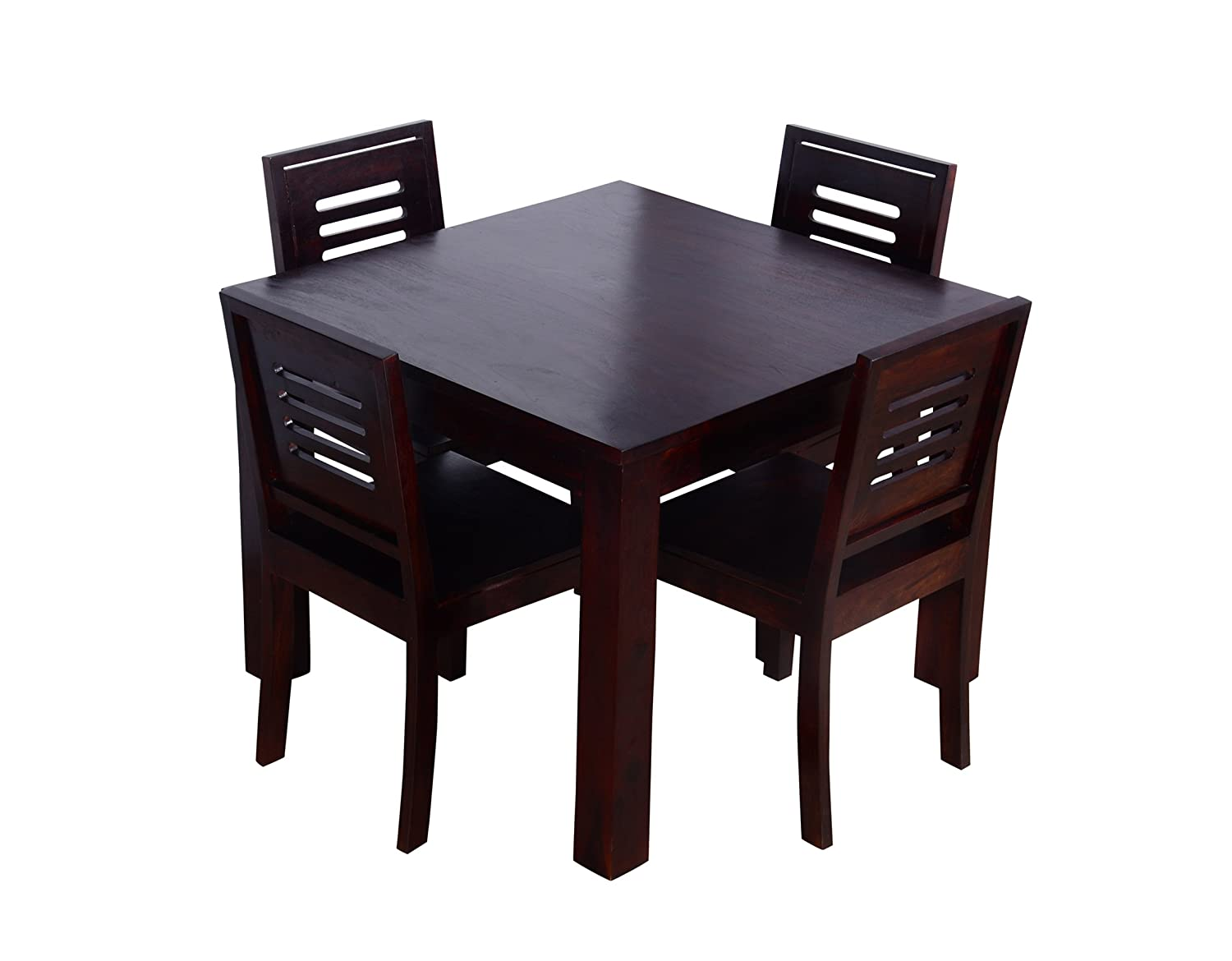 furniture products set table stockholm stowaway dining