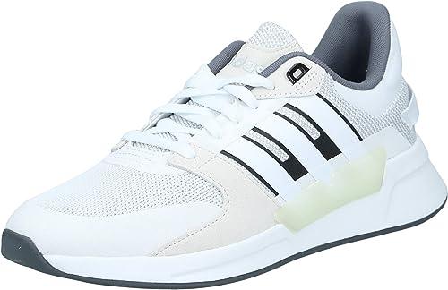 adidas RUN90S Sneaker Herren EF0582