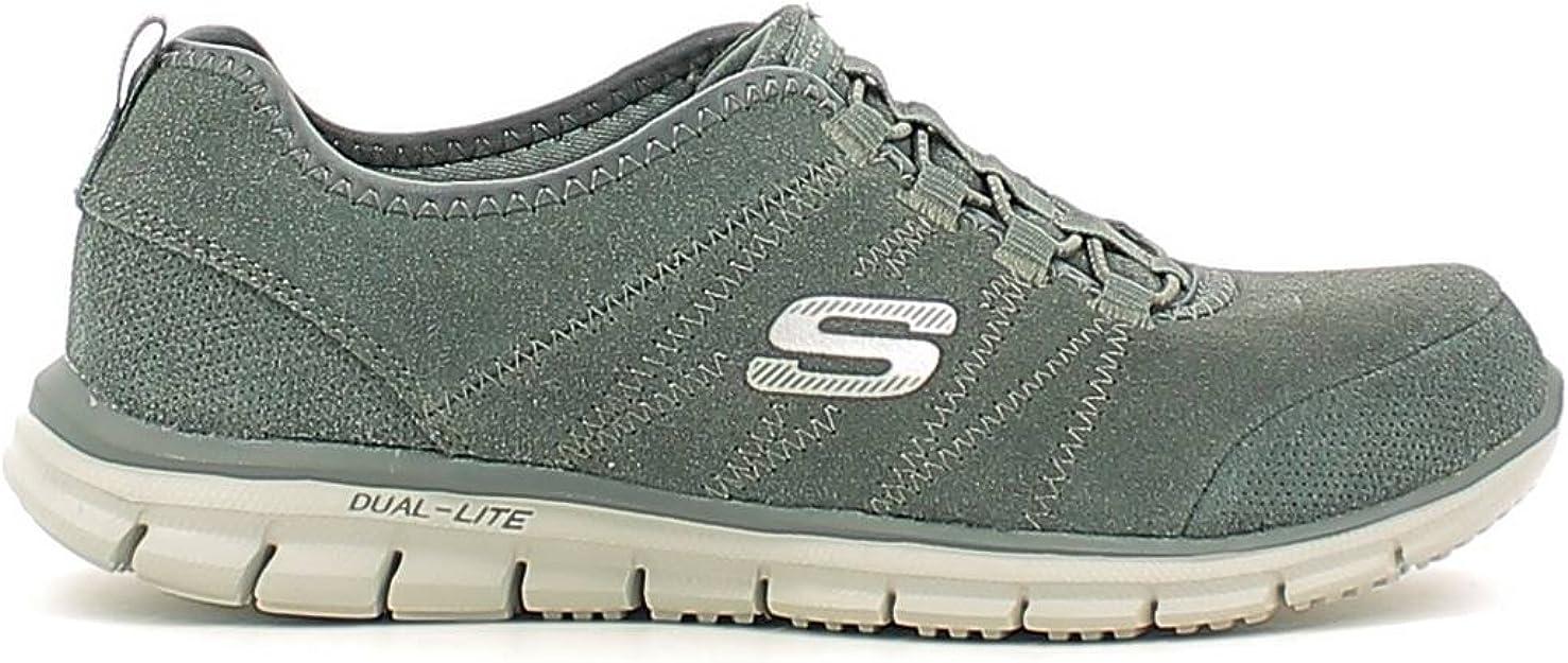 Skechers Glider 99999991, Zapatillas, Mujer