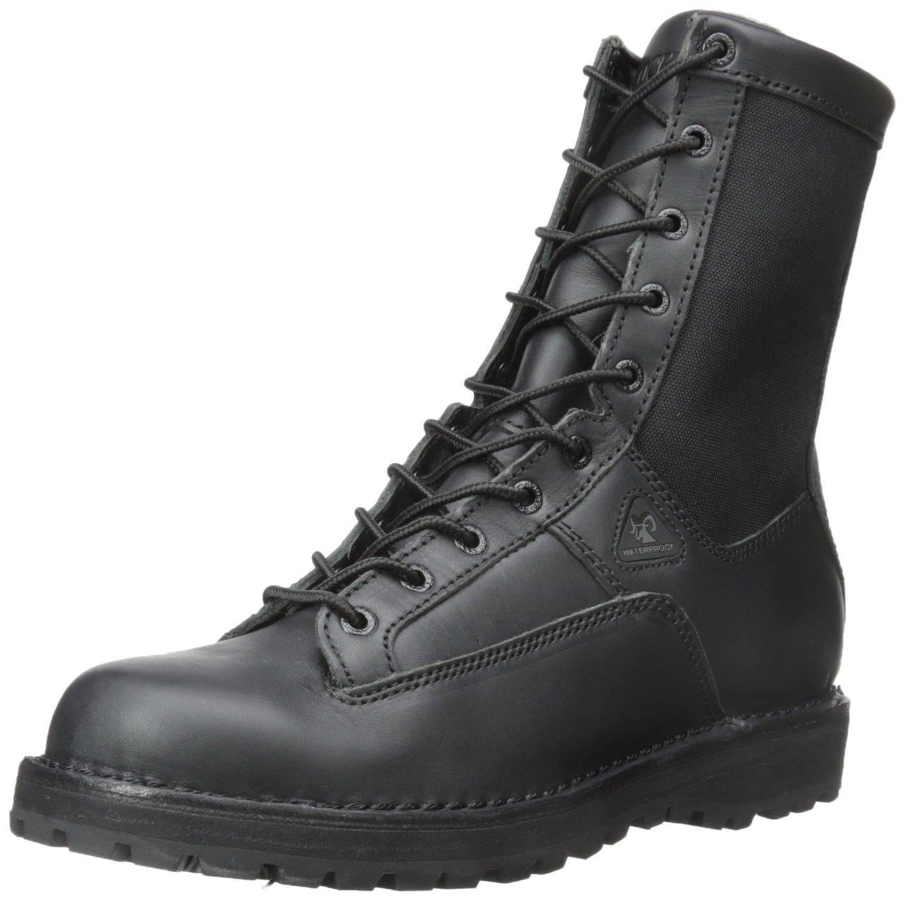 Rocky メンズ B000FI2KN2 13 D(M) US|ブラック ブラック 13 D(M) US