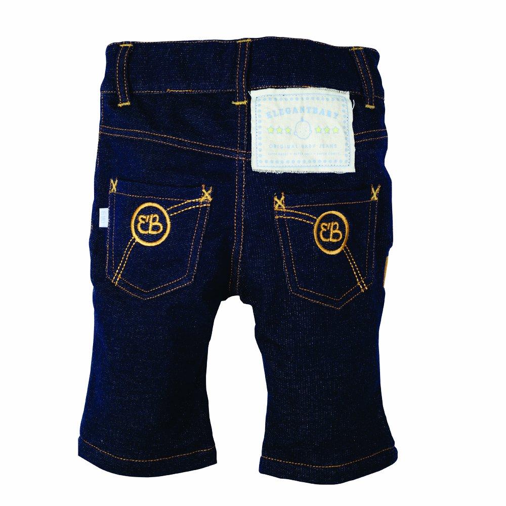 768461171 Amazon.com  Elegant Baby Baby s First Jeans