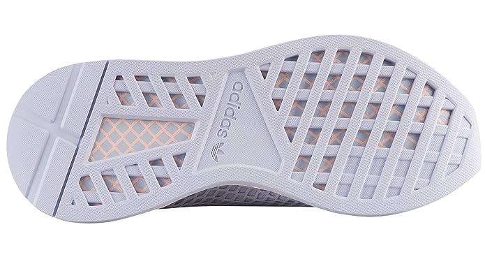 21fdb429d10de adidas Deerupt Runner W Womens B37878