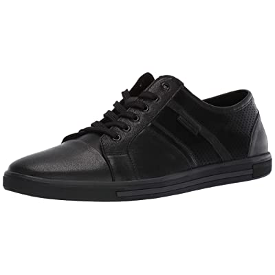 Kenneth Cole New York Men's Initial Step Sneaker | Fashion Sneakers