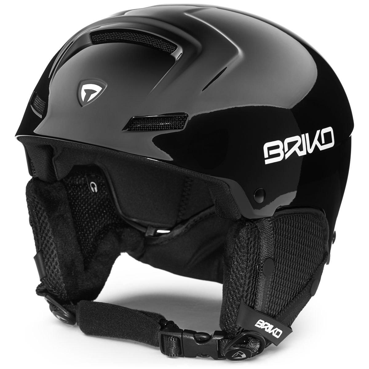Briko Mammoth, Helm Ski Unisex