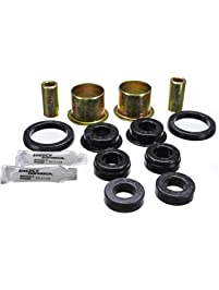 Energy Suspension 4.3133G CONTROL ARM BUSHING SET