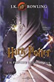 Harry Potter 6 e il principe mezzosangue (Harry Potter Italian)