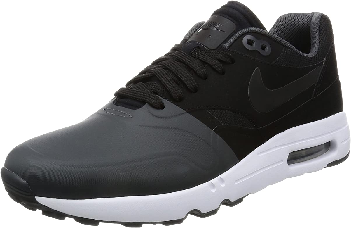 zapatillas nike air 1