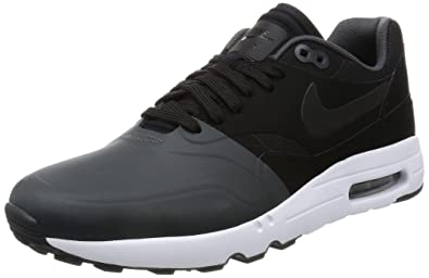 sale retailer ae04b 545a8 Nike Air Max 1 Ultra SE 2.0 Mens Running Trainers 875845 Sneakers Shoes (UK  8.5