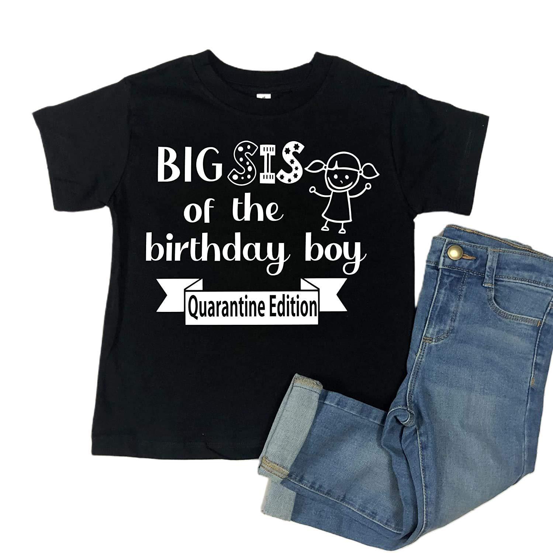 Big Sis shirt Big sister to be Promoted to big sister Sister shirt Big Sis Big sister shirt Big sister hoodie Big sister