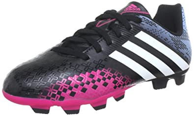 best deals on 051cd 2692a adidas Performance Womens Predito LZ TRX FG Football Boots 4.5 UK
