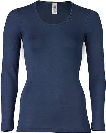Engel Axil - Camiseta térmica - para mujer: Amazon.es: Ropa y accesorios