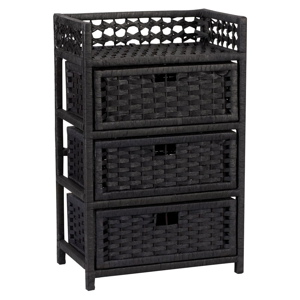 shoe wonderful inexpensive wicker shelves basket amusing and cabinet racks design breathtaking toy containers home white charming drawers organizer impressive storage organizers for closet target drawer