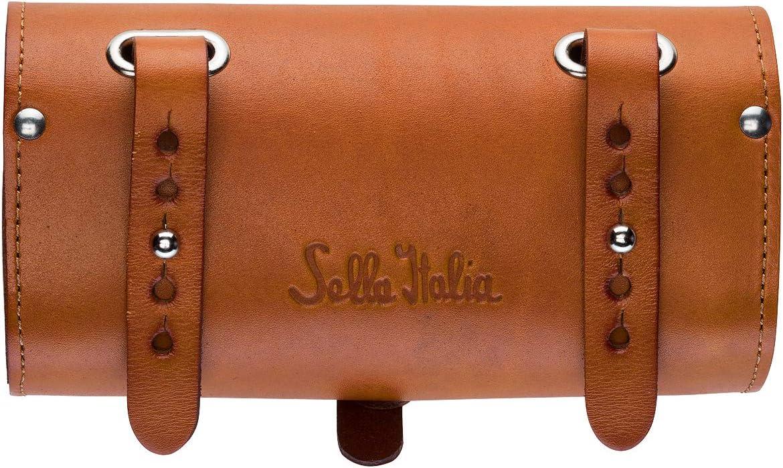 selle ITALIA Gloriosa Bicycle Saddle Bag