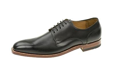 Chaussures à lacets Gordon & Bros marron Business homme Wt0c8Nl