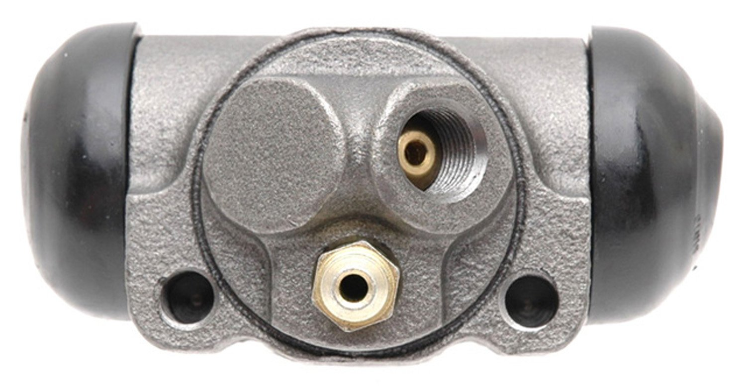 ACDelco 18E743 Professional Front Driver Side Drum Brake Wheel Cylinder