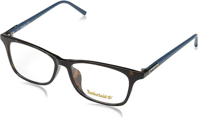 Timberland Herren Brillengestelle
