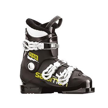 Kinder Skischuhe Salomon T3 Gr. 26 1