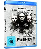 Pusher 2 (Blu-ray)