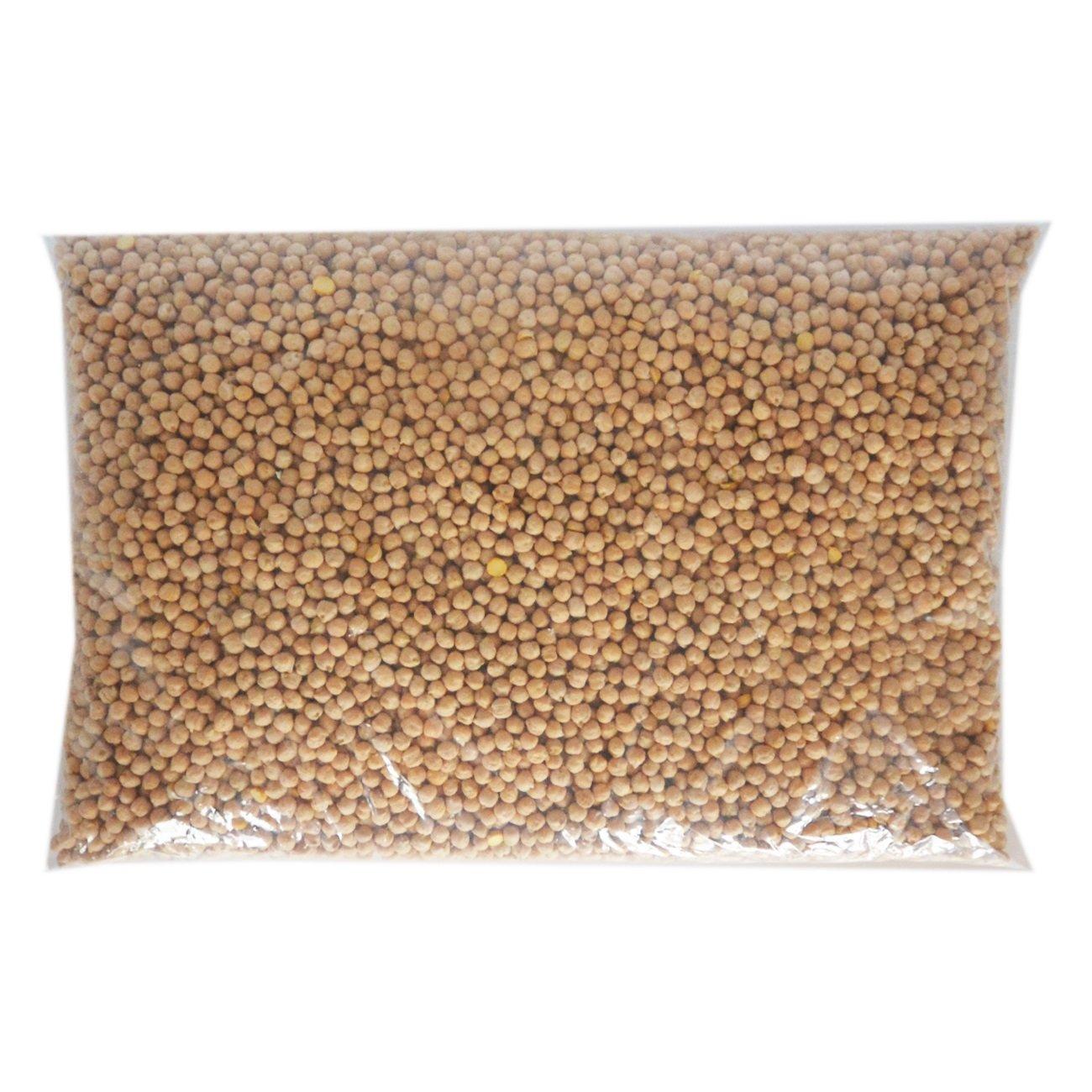 Classic Provisions Garbanzo Beans, 10 Pound
