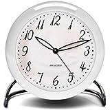 【正規輸入品】Arne Jacobsen LK Table Clock 43670