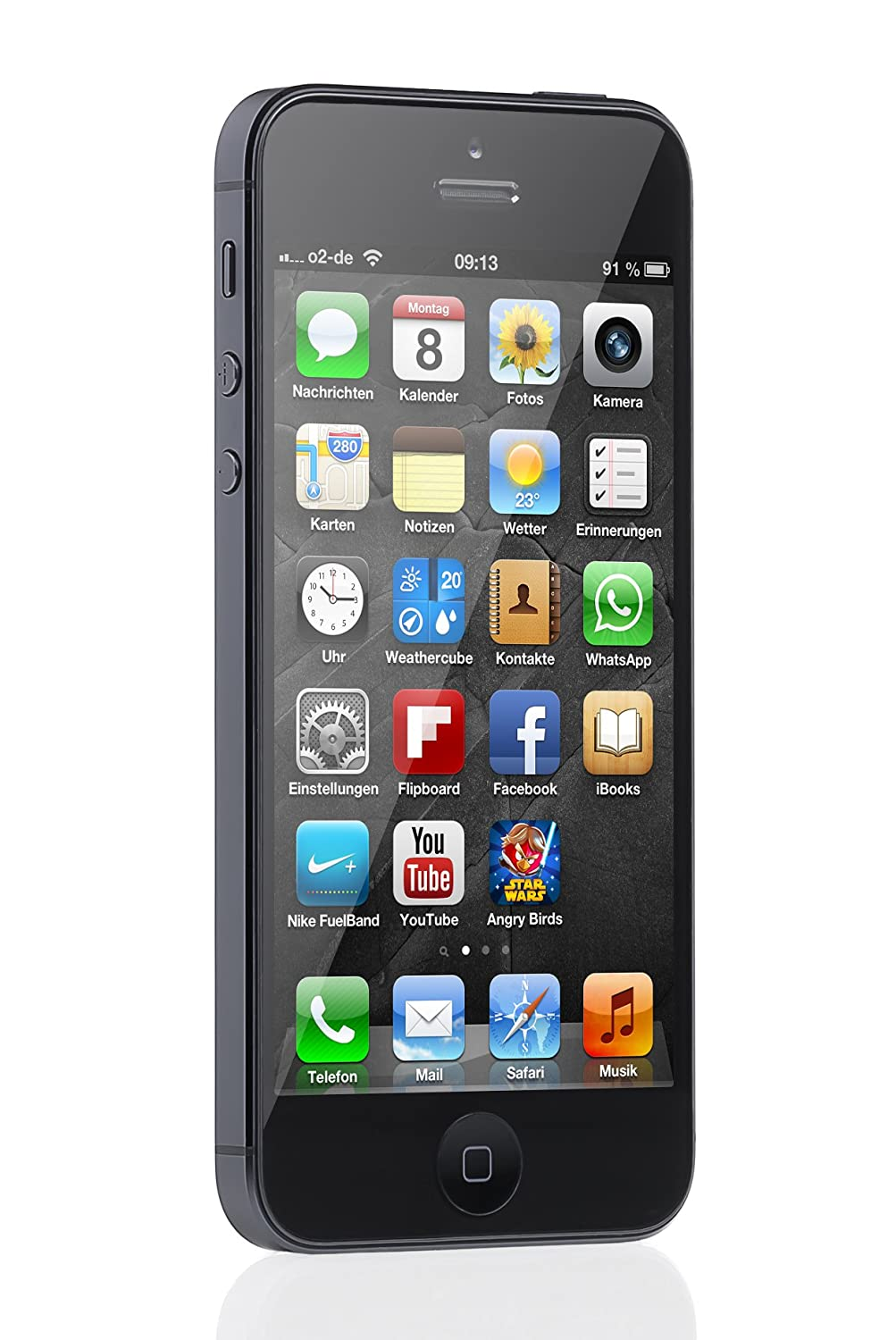 C cricket phones for sale existing customers - Amazon Com Apple Iphone 5 Unlocked Cellphone 16gb Black Cell Phones Accessories
