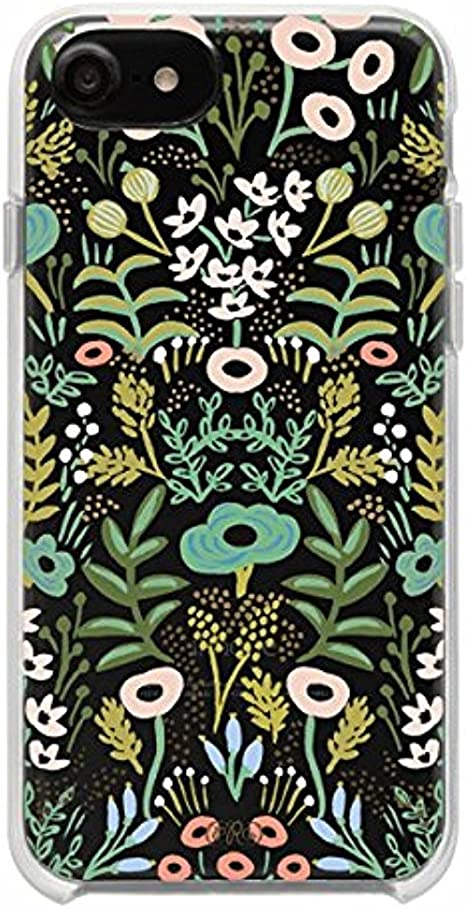 coque iphone 6 rifle paper co