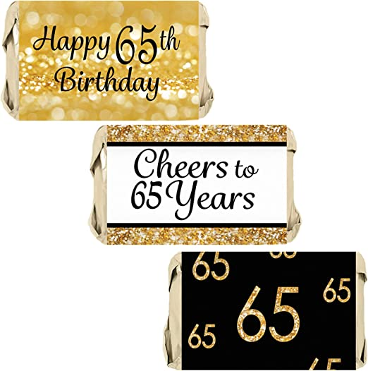 Skate Mini Candy Bar Labels Eat Sleep Skate Mini Candy Bar Wrappers Set of 42. Skate Theme Birthday Favors