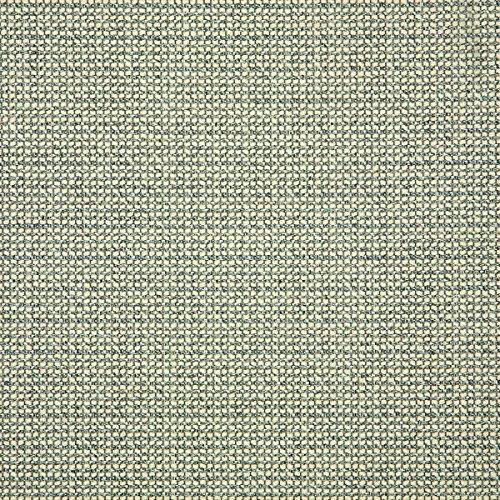 (Sunbrella Hybrid Smoke 42079-0000 Indoor/Outdoor Upholstery Fabric)