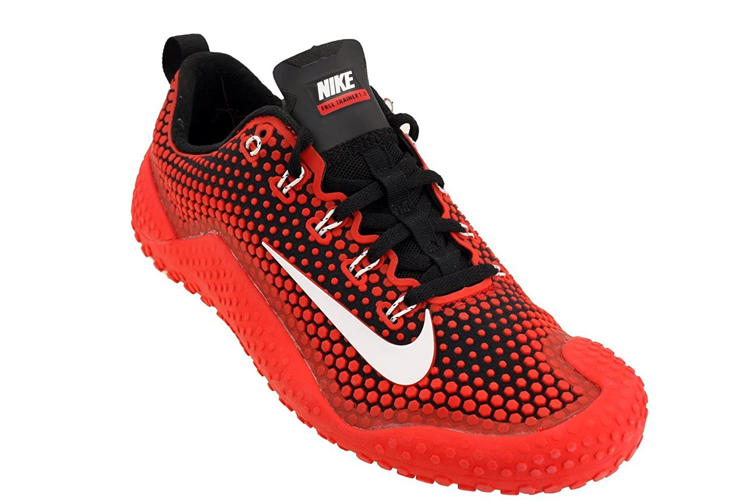 s Free Trainer 1.0 Training Shoes