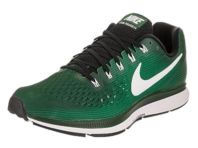 nike air zoom pegasus 34 tb running shoe