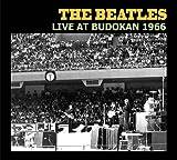 ライブ・アット・ブドウカン 1966