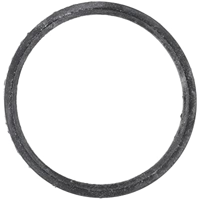 ACDelco 12S21 Professional Engine Coolant Thermostat Seal: Automotive